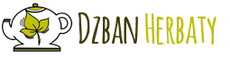 Sklep z Herbatami świata Akcesoriami - DzbanHerbaty.pl