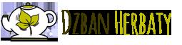 Sklep Herbaty świata na wagę - DzbanHerbaty.pl