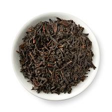 Właściwości czerwonej herbaty Yunnan Pu-erh
