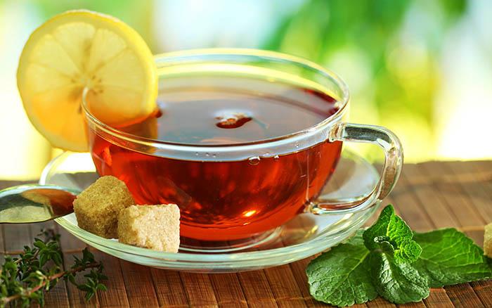 Jaką herbatę warto pić?