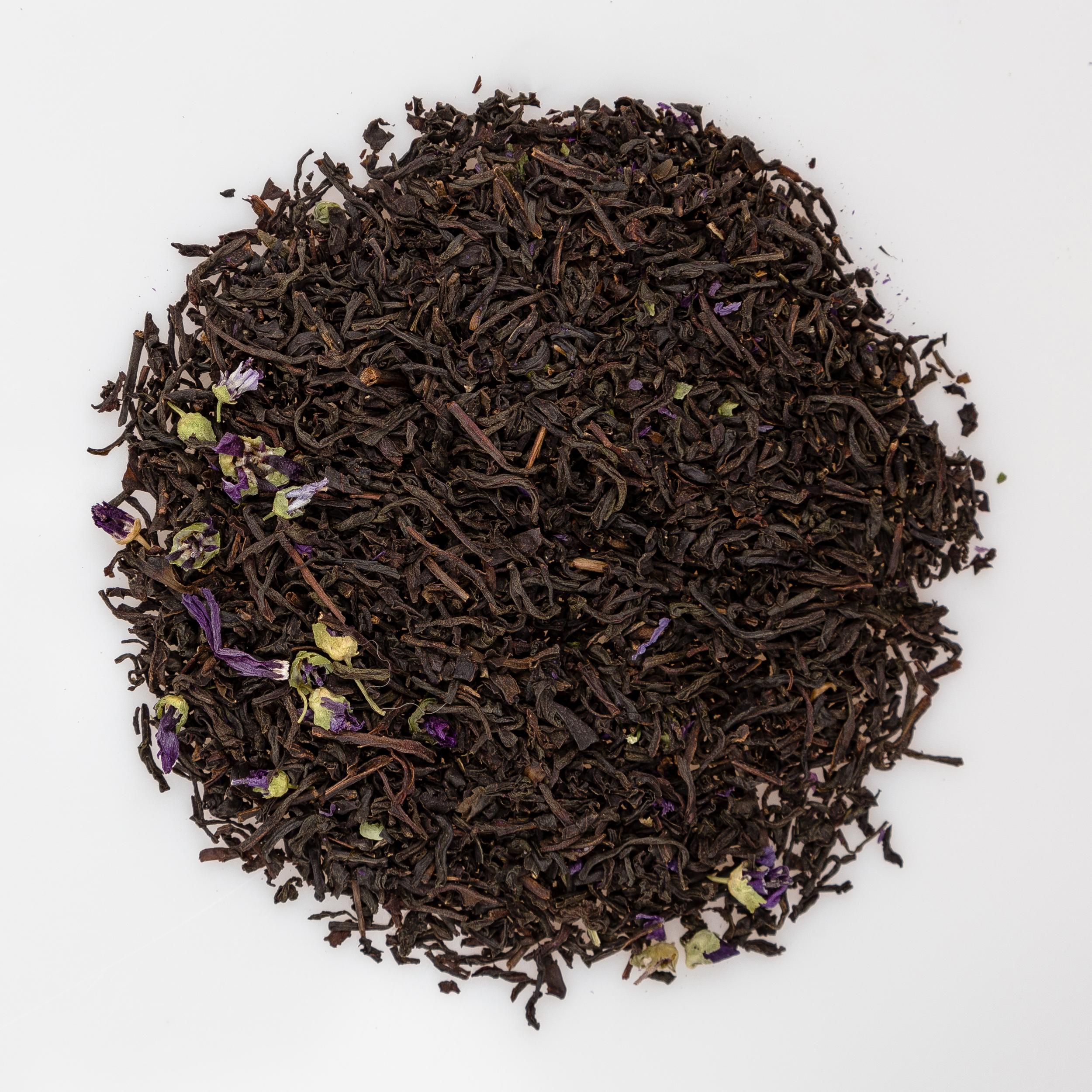 Czy czarna herbata jest zdrowa – właściwości i działanie