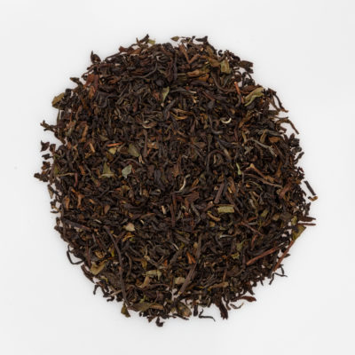 Herbata Himalaya Blend fotografia