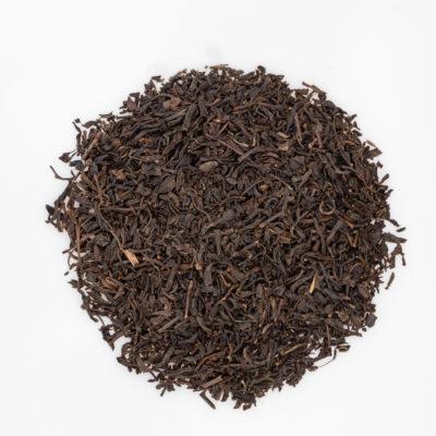 Herbata lichee fotografia