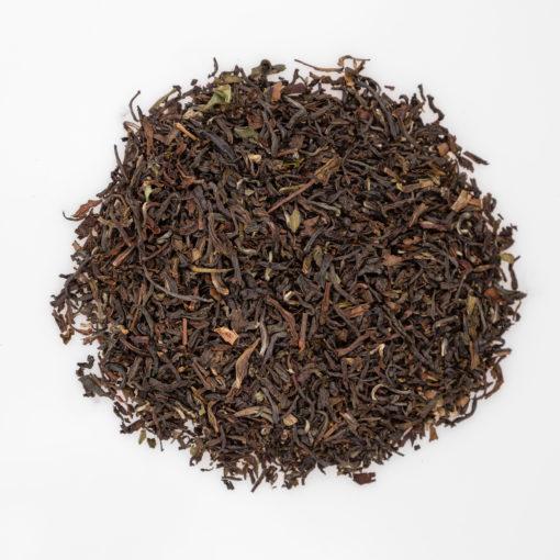 właściowości herbat- najczęściej zadawane pytania