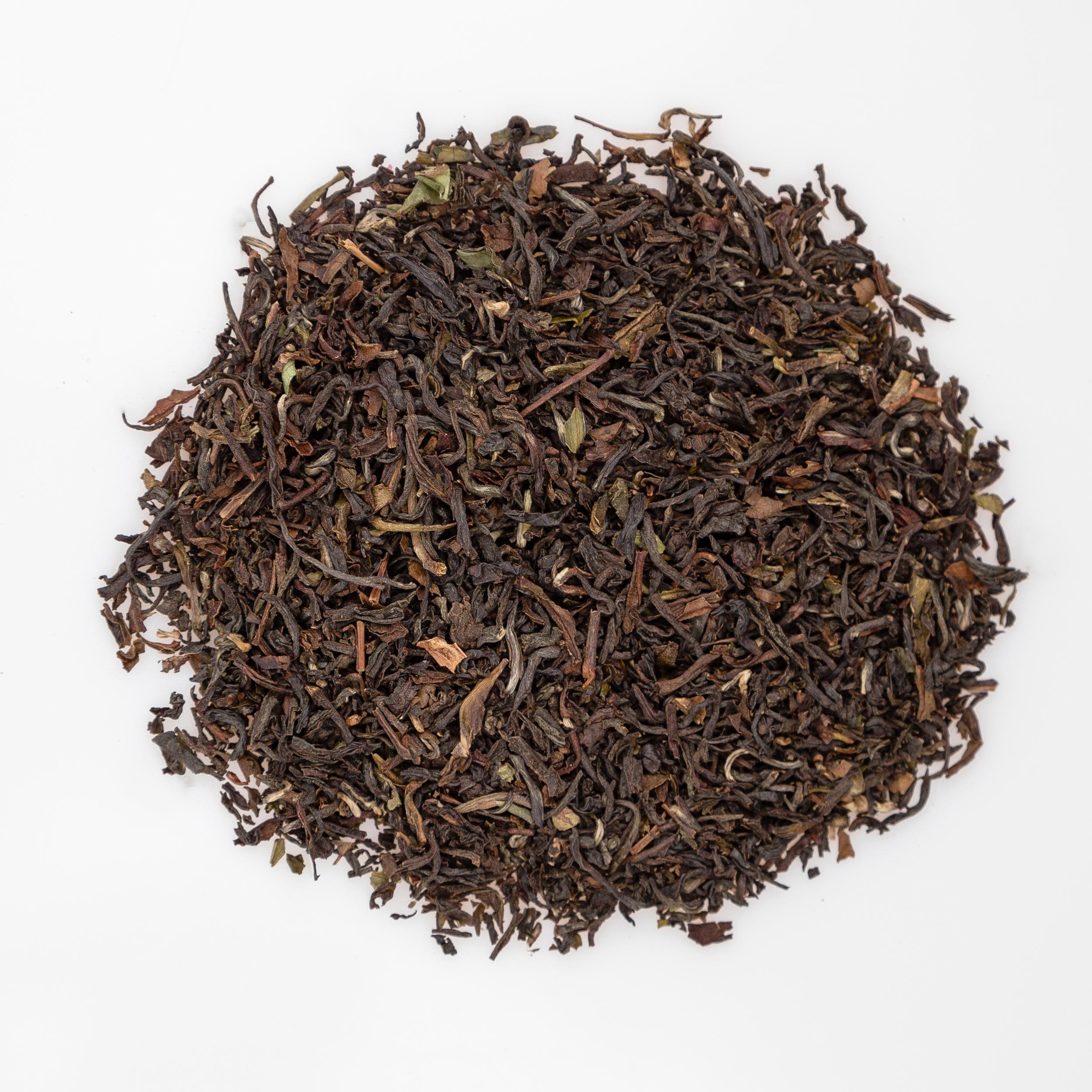 Właściwości herbat- najczęściej zadawane pytania