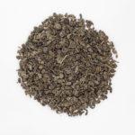 Właściwości zielonej herbaty