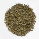 Zielona herbata w ulubionym kubku