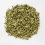Ile kofeiny jest w zielonej herbacie?