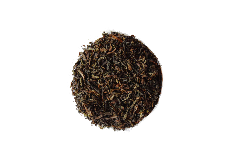 Czas na herbatę zimową, rozgrzewającą!
