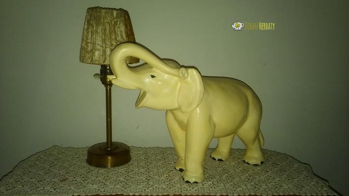 Figurka słonia symbolika, znaczenie