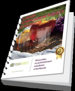 kompendium wiedzy o herbacie pdf